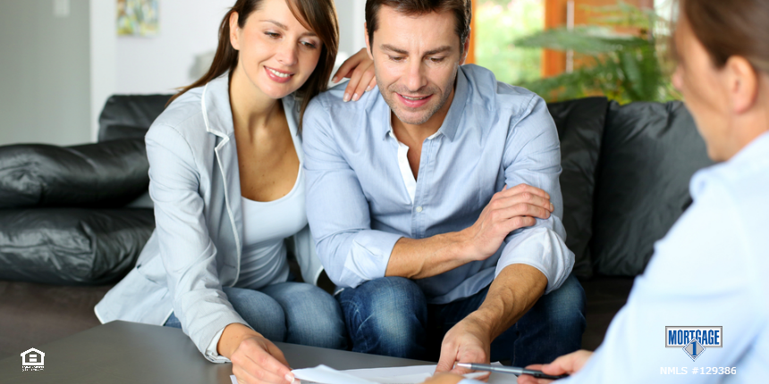 Why Owning a Home Is Still a Great Investment